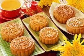Thời sự sáng ngày 12/8/2014: Bộ Y tế yêu cầu các địa phương tiến hành thanh kiểm tra liên ngành đối với các cơ sở sản xuất, kinh doanh, nhập khẩu các loại sản phẩm bánh kẹo phục vụ Tết Trung thu