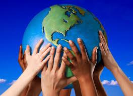 Thế giới 7 ngày, ngày 05/10/2014: Xu hướng xoay chuyển của thế giới trong những năm tới