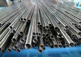 Thời sự sáng ngày 05/10/2014: Bắt đầu áp dụng biện pháp chống bán phá giá đối với một số sản phẩm thép không rỉ, nhập khẩu