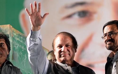 Bản chất của sự bất ổn và những nguy cơ đang đặt ra đối với Pakistan hiện nay