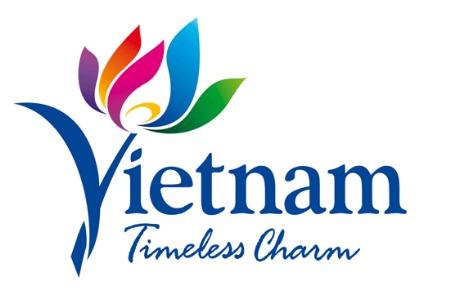 Văn hóa giải trí ngày 20/6/2014:Du lịch Việt Nam nỗ lực giữ gìn hình ảnh điểm đến an toàn và thân thiện