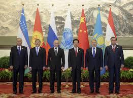 Cơ hội và thách thức của Tổ chức Hợp tác Thượng Hải trong bối cảnh mới