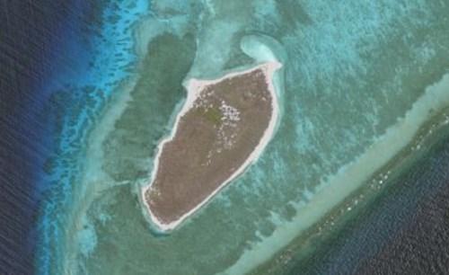 Thời sự sáng ngày 25/7/2014: Trung Quốc tiếp tục có những hành động phi pháp trên vùng biển thuộc quần đảo Hoàng Sa của Việt Nam
