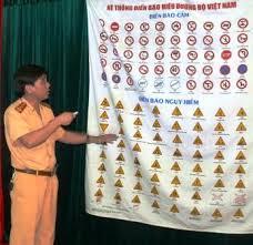 Pháp luật và đời sống ngày 21/7/2014: Gắn tuyên truyền pháp luật với xử lý vi phạm ở Hà Nội