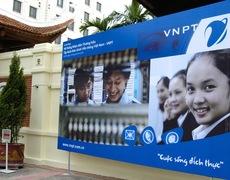 Không gian số ngày 16/7/2014: Tái cơ cấu Tập đoàn Bưu chính Viễn thông Việt Nam liệu có đem đến cho người tiêu dùng các dịch vụ chất lượng cao với giá cả cạnh tranh.