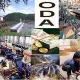 Giải pháp để dần không phụ thuộc vào nguồn vốn viện trợ chính thức ODA?