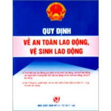 Quốc hội với cử tri ngày 30/7/2014: Nhu cầu cấp thiết về việc cần sớm hoàn thiện Dự án Luật An toàn, vệ sinh lao động