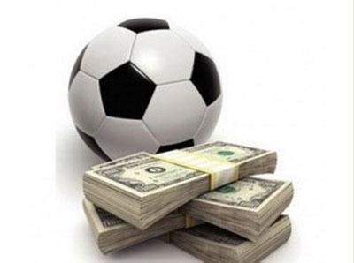 Ngăn chặn cá độ bóng đá: Cần có cơ chế phòng ngừa từ xa.