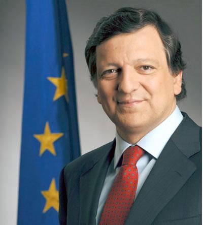 Thời sự trưa ngày 25/8/2014: Chủ tịch Ủy ban Châu Âu Jose Manuel Barroso bắt đầu chuyến thăm Việt Nam theo lời mời của Thủ tướng Nguyễn Tấn Dũng