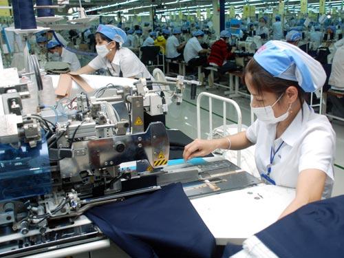 Kinh tế ngày 23/6/2014: Nâng cao hiệu quả hoạt động của doanh nghiệp sau cổ phần hóa