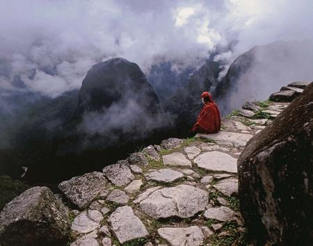 Tầm nhìn UNESCO ngày 05/7/2014: Đường mòn Inca- Di sản thế giới của 6 quốc gia Nam Mỹ
