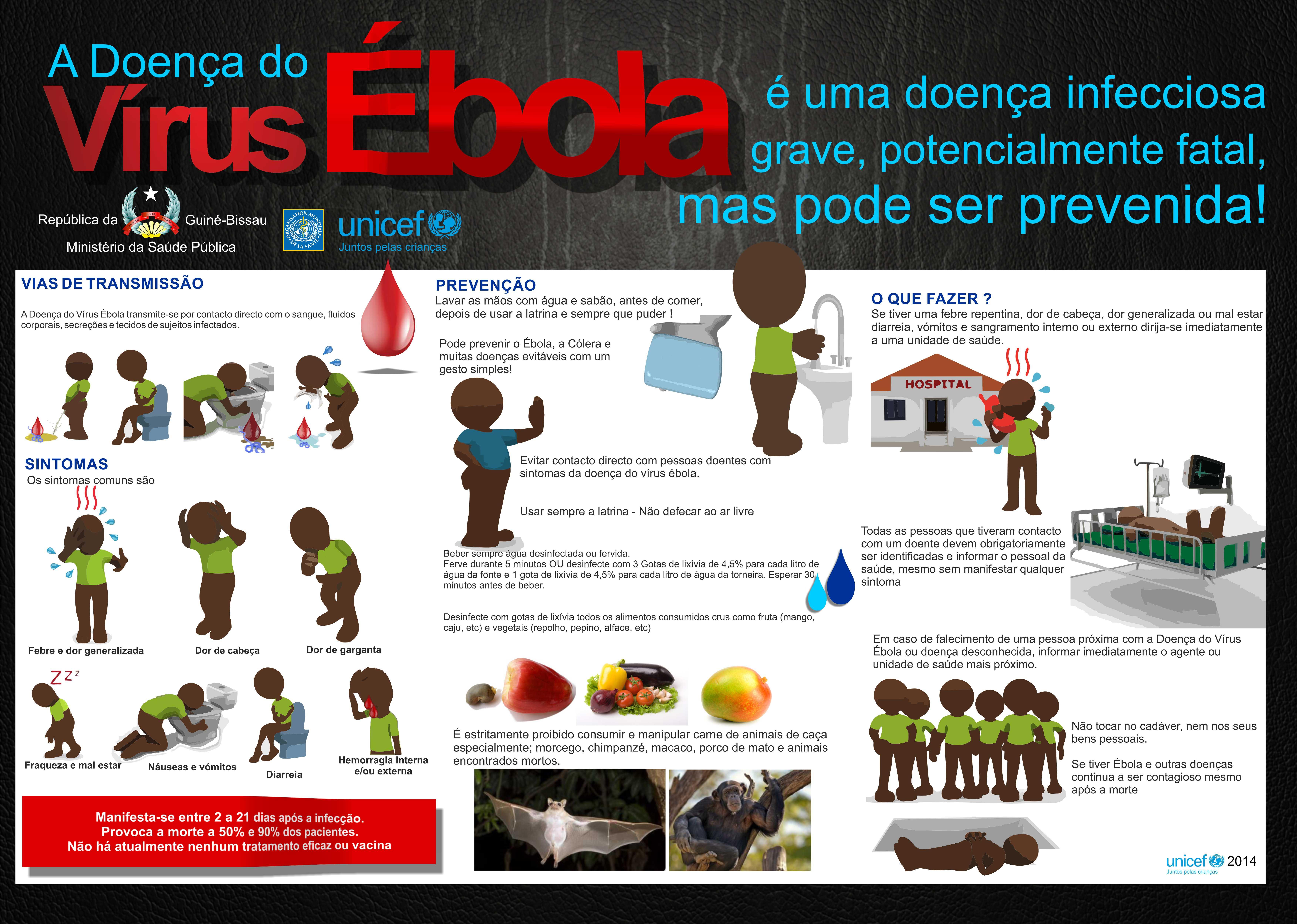 Thời sự trưa ngày 03/8/2014:Tổ chức Y tế thế giới kêu gọi tăng cường các biện pháp chống đại dịch Ebola