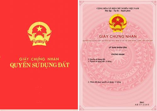 Thời sự sáng ngày 04/10/2014: UBND thành phố Hà Nội đề nghị thanh tra về những tiêu cực trong công tác cấp giấy chứng nhận quyền sử dụng đất xảy ra tại nhiều dự án ở Hà Nội.