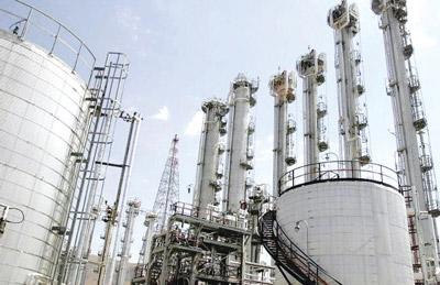 Mỹ - Iran đang tiến tới một thỏa thuận hạt nhân toàn diện