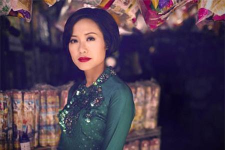 Văn hóa giải trí ngày 16/7/2014: Trò chuyện với nữ diễn viên Hồng Ánh, người vừa đoạt giải nữ diễn viên chính xuất sắc nhất tại Liên hoan phim Việt Nam tại Pháp