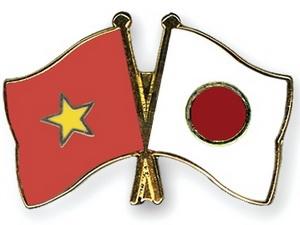 Bạn bè với Việt Nam ngày 25/8/2014: Huân chương Mặt trời mọc dành cho các cá nhân thúc đẩy quan hệ Việt- Nhật