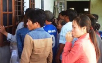Thời sự đêm ngày 12/7/2014: Bộ Y tế yêu cầu làm rõ trường hợp 2 mẹ con sản phụ tử vong ở Thừa Thiên - Huế