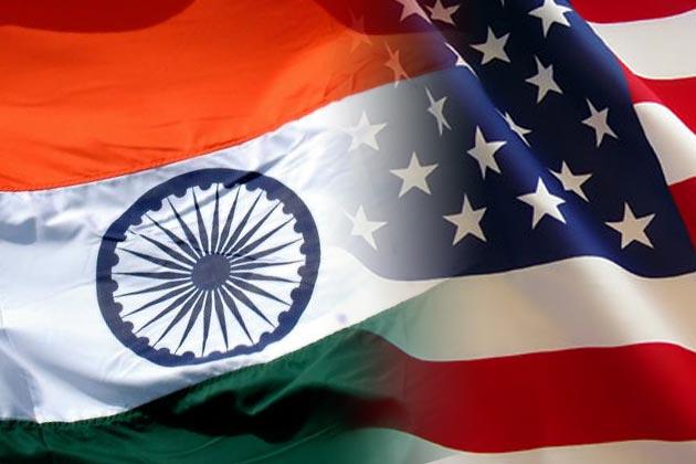 Đối thoại chiến lược Mỹ - Ấn: Khỏa lấp bất đồng và làm ấm quan hệ song phương