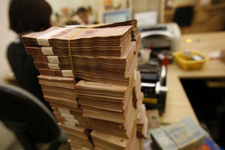 Kinh tế ngày 29/6/2014: Những lưu ý khi triển khai chương trình tín dụng 4 nhà