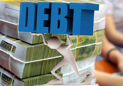 Cần có cơ chế giải phóng trách nhiệm để xử lý nợ xấu