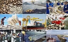Việt Nam được Ngân hàng Thế giới đánh giá là một trong hai quốc gia có điều kiện tăng trưởng tốt nhất trong khu vực ASEAN. (Thời sự đêm ngày 7/10/2015)