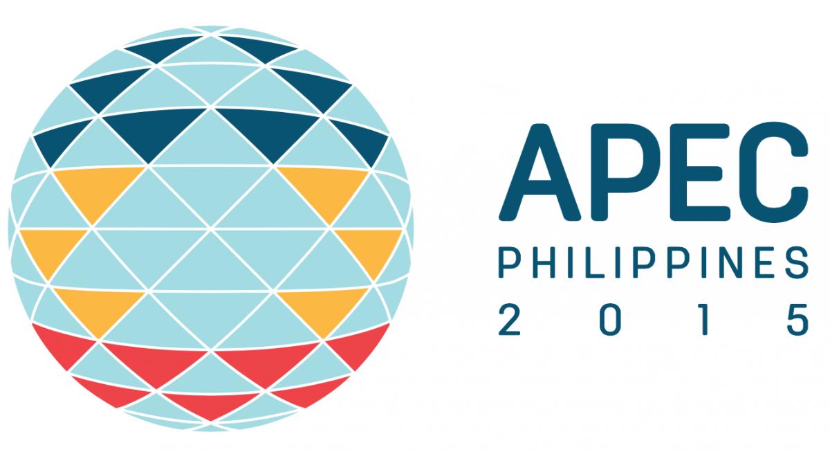 Hội nghị cấp cao APEC 23 và mục tiêu liên kết thúc đẩy tăng trưởng kinh tế khu vực.