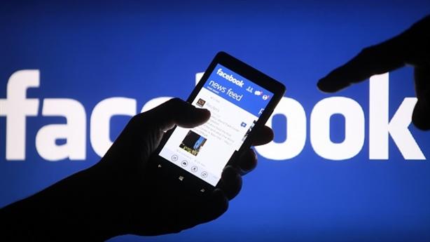 """Bị kỷ luật, phạt tiền, vì dám chê Chủ tịch tỉnh """"kênh kiệu"""" trên mạng xã hội Facebook"""