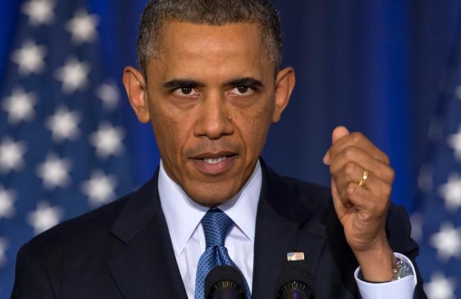 Những vấn đề đáng quan tâm trong chuyến công du của Tổng thống Mỹ Barack Obama tới châu Á