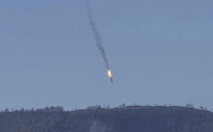 Căng thẳng Nga - Thổ Nhĩ Kỳ và tác động đến cục diện Trung Đông (26/11/2015)