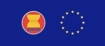 Ngôi nhà ASEAN ngày 14/01/2015: Liên minh châu Âu - ASEAN hướng tới quan hệ đối tác chiến lược