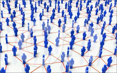Chủ động thông tin để định hướng dư luận xã hội