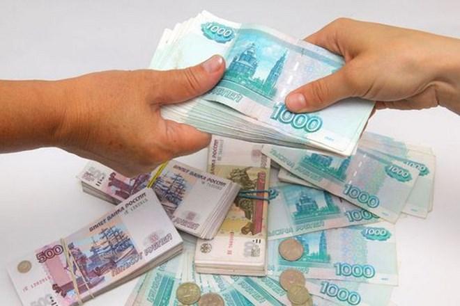 Thanh toán trực tiếp bằng đồng nội tệ giữa Nga và Iran có giúp Nga vượt qua những khó khăn hiện tại?