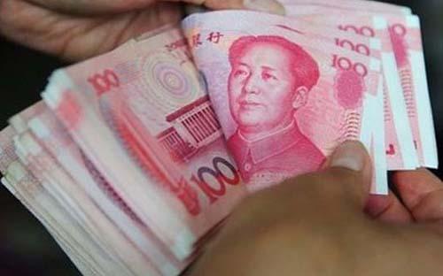 Thời sự chiều ngày 05/01/2015: Có nên chấp nhận kiến nghị của Hiệp hội Doanh nghiệp Trung Quốc tại Việt Nam và Ngân hàng Công thương Trung Quốc về việc cho thanh toán bằng đồng nhân dân tệ trực tiếp ở nước ta.