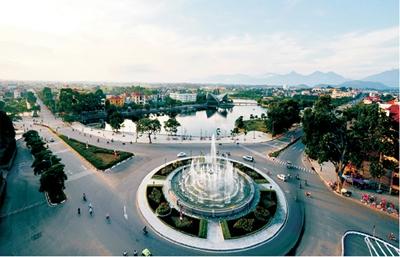 Thời sự trưa ngày 12/02/2015: Chủ tịch Quốc hội Nguyễn Sinh Hùng dự kỷ niệm 65 năm thành lập tỉnh Vĩnh Phúc