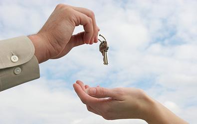 Chuyên gia của bạn ngày 23/02/2015: Tâm thái và bí quyết khởi nghiệp thành công.