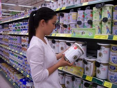 Chuyên gia của bạn ngày 17/02/2015: Tư vấn pháp luật bảo vệ quyền lợi người tiêu dùng.