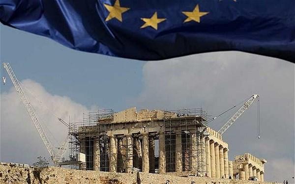 Hy Lạp vừa mừng vừa lo khi gói cứu trợ được gia hạn