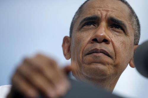 Kế hoạch ngân sách mở màn năm 2015 khó khăn của Tổng thống Mỹ