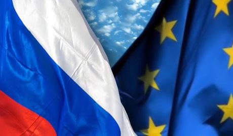 Nga - Châu Âu gia tăng căng thẳng sau đề xuất thành lập quân đội chung của Liên minh châu Âu