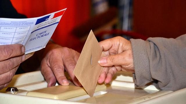 Thế giới 24h ngày 30/3/2015: Bầu cử địa phương ở Pháp: Thêm áp lực cho Tổng thống Francois Hollande.