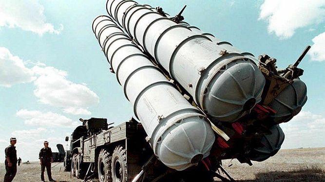 Thế giới 24h ngày 19/4/2015: Nga cung cấp S-300 cho Iran: Lựa chọn khó khăn của Israel.