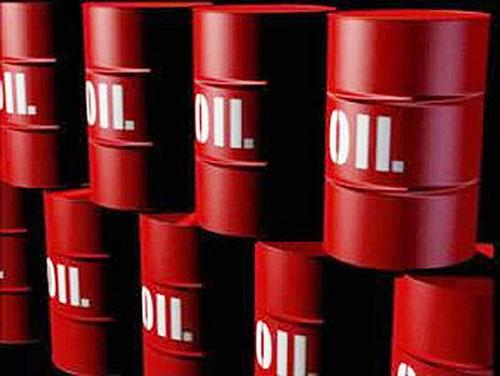 Thời sự đêm ngày 04/5/2015: Bắt đầu từ hôm nay, Bộ Tài chính giảm thuế nhập khẩu ưu đãi đối với mặt hàng dầu diezel và dầu mazut.