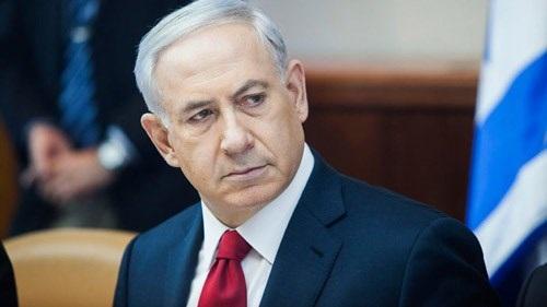 Thủ tướng Israel cam kết giải pháp hai nhà nước: cơ hội cho hòa bình Trung Đông