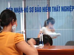Người lao động phải làm gì để được hưởng trợ cấp thất nghiệp. (Chuyên gia của bạn ngày 12/6/2015)