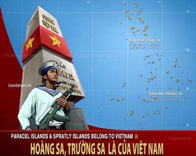 Vùng 1 Hải quân nâng cao khả năng sẵn sàng chiến đấu bảo vệ chủ quyền biển đảo. (Biển đảo Việt Nam ngày 19/6/2015)