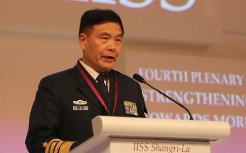 """Lảng tránh và ngụy biện - """"đặc sản"""" của Trung Quốc khi nói về Biển Đông"""