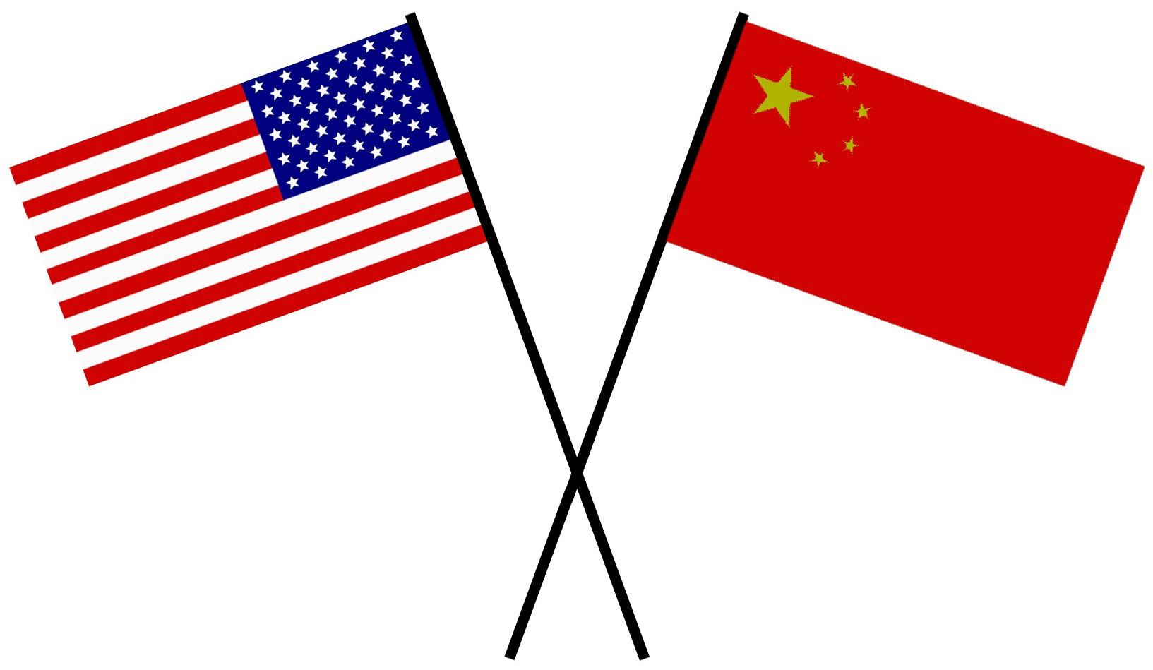 Xu thế quan hệ Mỹ - Trung trong thời đại mới. (Hồ sơ sự kiện quốc tế ngày 23/6/2015)