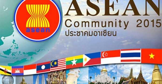 Đổi mới về chính sách thuế và hải quan khi Việt Nam tham gia Cộng đồng Kinh tế ASEAN. (Theo dòng thời sự ngày 29/6/2015)