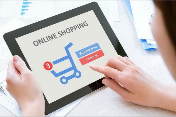 Ngày Hội mua sắm trực tuyến năm nay có gì mới? (Kinh tế ngày 18/7/2015)