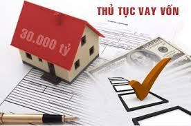 Thời sự sáng ngày 21/7/2015: Bộ Xây dựng đề nghị Ngân hàng Nhà nước không cần yêu cầu chứng minh thu nhập đối với nhóm mua nhà từ gói hỗ trợ 30 nghìn tỷ đồng.